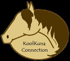 Koolkuna Connection